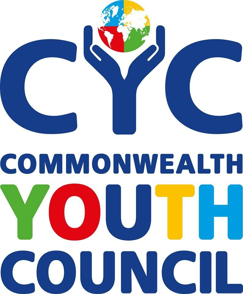 Common Wealth Youth Council
